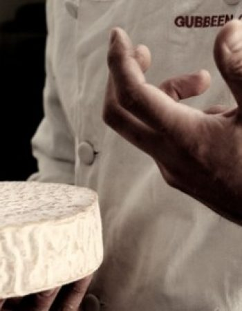 An ABC of Cork's Artisan Cheese Makers