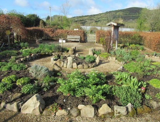 Ireland's Organic Centre